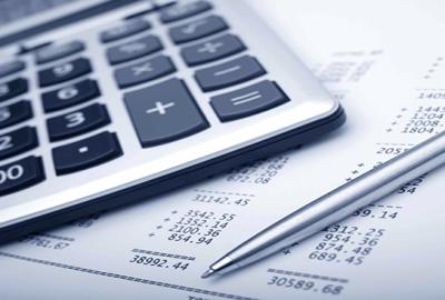 e-Auditoria | Conselho Federal de Contabilidade