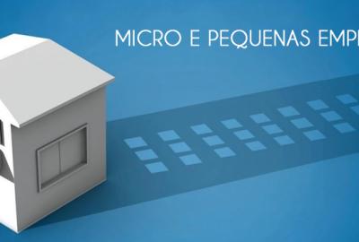 Micro e pequenas empresas serão privilegiadas em decreto