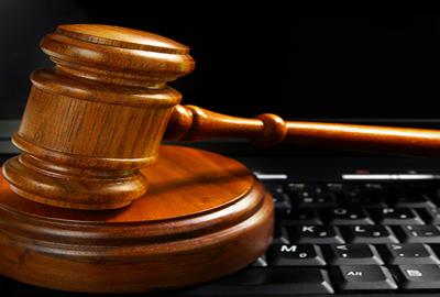 e-Auditoria | Alteração Prorelit