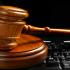 e-Auditoria   Alteração Prorelit