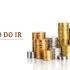 e-Auditoria | Restituições do IR