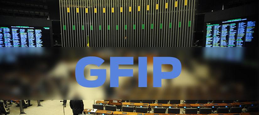 gfip2