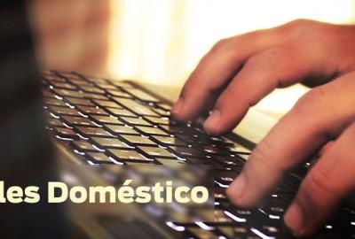 simples-doméstico
